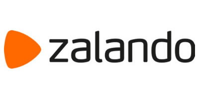 Noticias De | Zalando