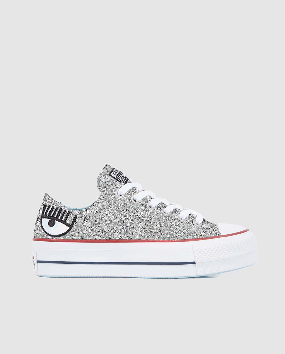 varios estilos lista nueva la mejor actitud Las 5 zapatillas que todo el mundo quiere para Navidad ...