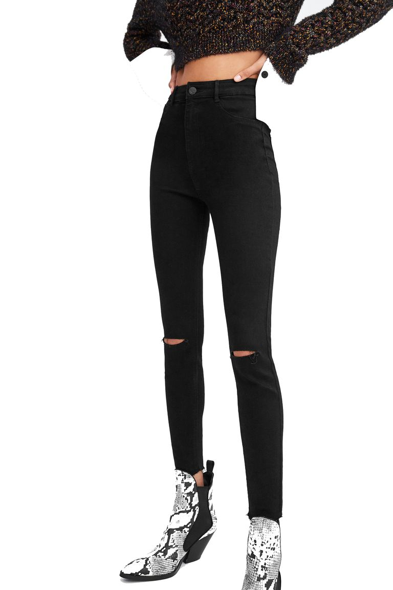 Jeggings Zara
