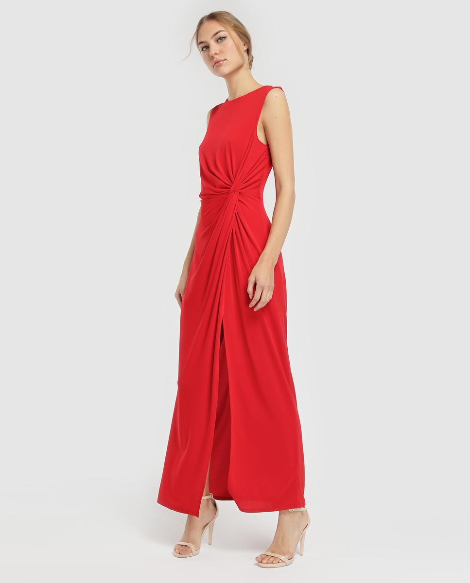 artesanía exquisita ventas calientes gran colección Los tres vestidos de fiesta más vendidos en El Corte Inglés ...