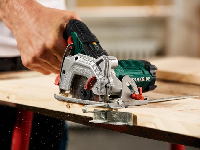 venta usa online bajo precio zapatos casuales Lidl oferta estas tres herramientas de bricolaje desde este ...