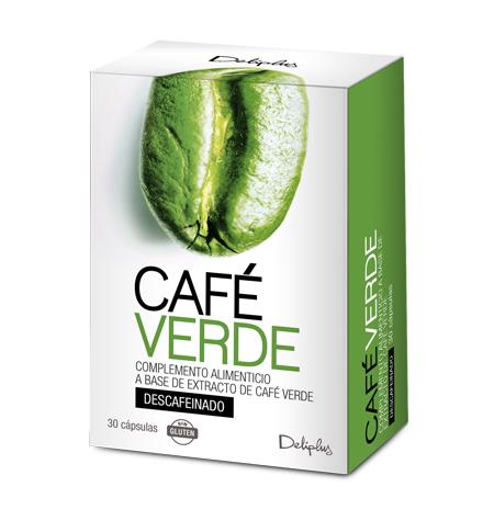 7 razones para tomar el café verde de Mercadona por menos de