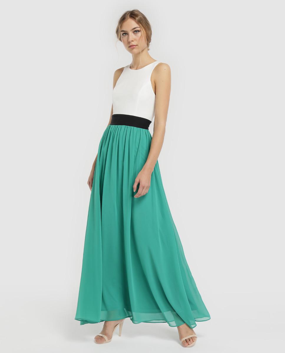 26e519f5c Los tres vestidos de fiesta más vendidos en El Corte Inglés ...