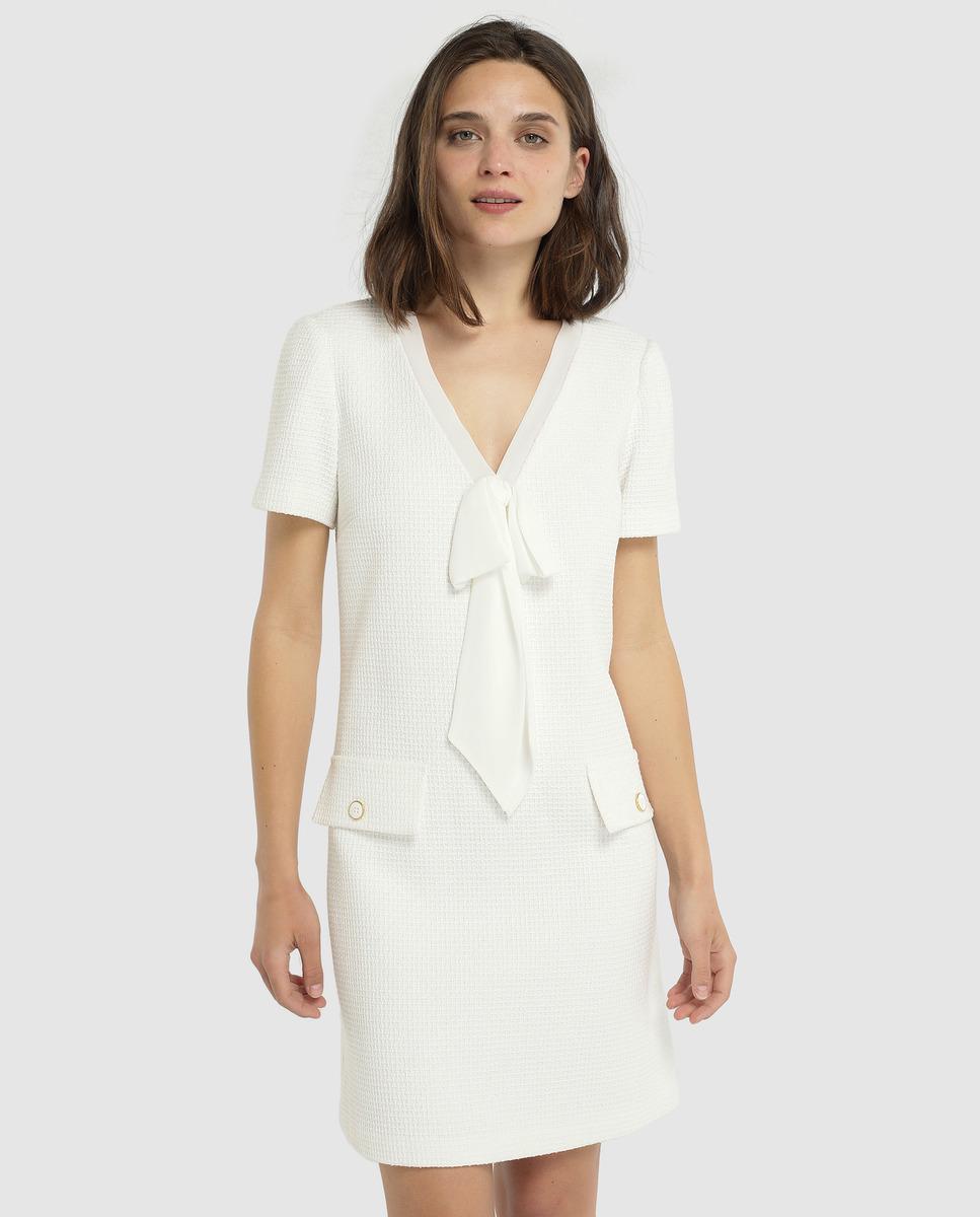 descubre las últimas tendencias grande descuento venta sección especial Estos tres vestidos para ceremonia valen menos de 36 euros y ...