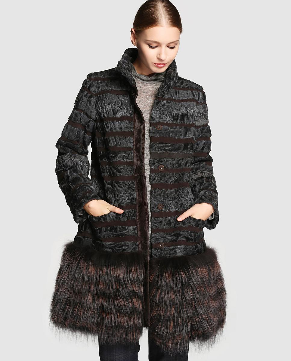 tienda de liquidación comprar baratas buscar autorización El Corte Inglés: 6 abrigos al 80 por ciento de descuento ...