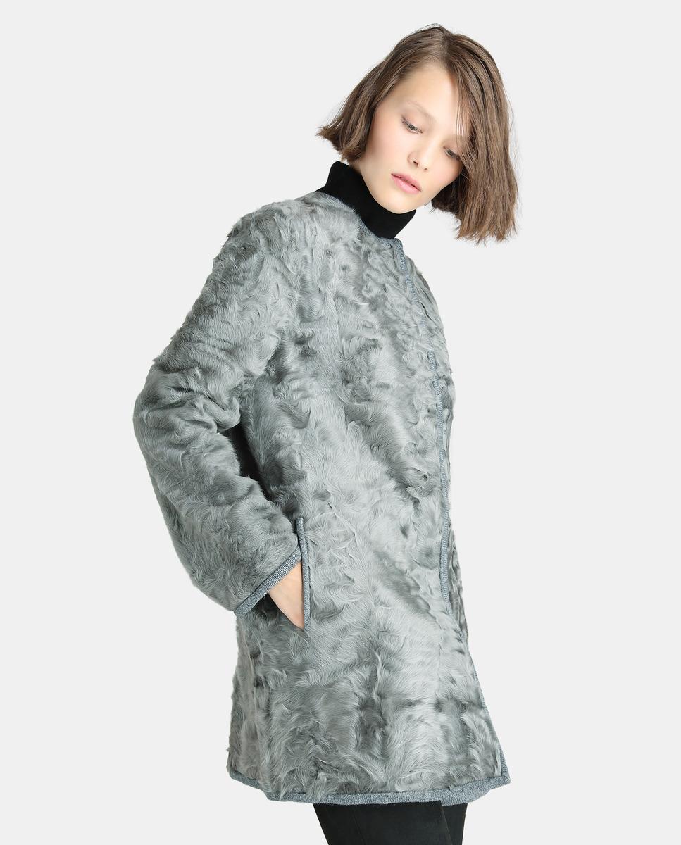 Precios abrigos corte ingles