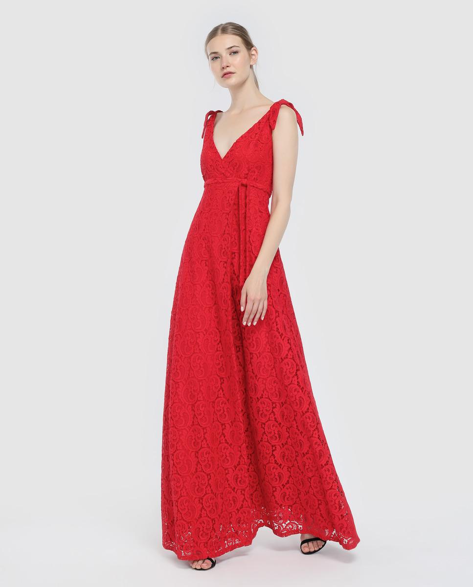 estética de lujo famosa marca de diseñador lujo El Corte Inglés: Ocho vestidos de fiesta rebajados a la ...