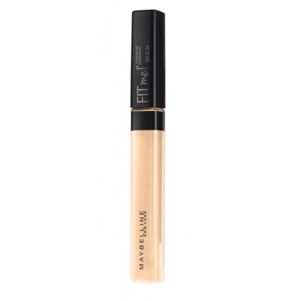 Corrector Maybelline