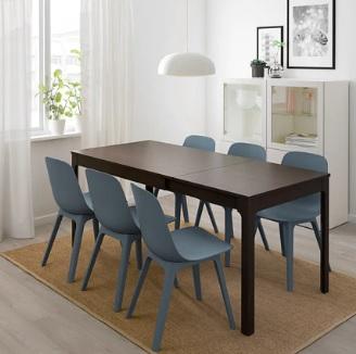 La última oferta de Ikea: solo hasta esta semana | Noticias De