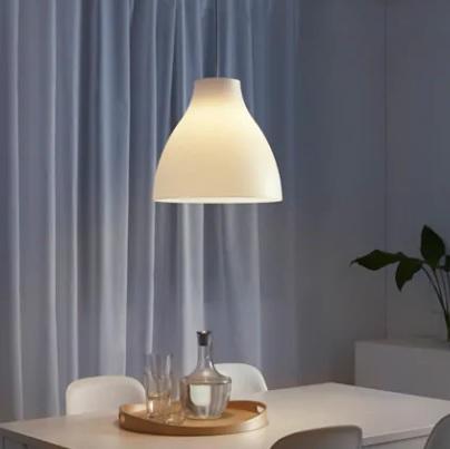 4 De Las eurosNoticias desde novedades lámparas en Ikea de UzMLGpSVq