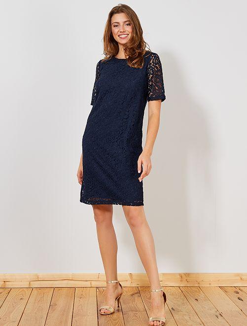 14fa67850d Este vestido es de Kiabi y no tiene nada que envidiar a ningún otro ...