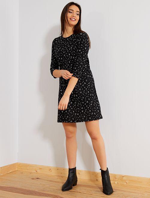 kiabi: tres vestidos que te encantarán por 10 euros | noticias de
