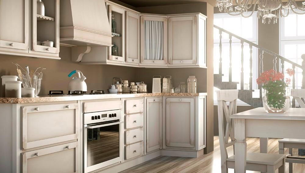 Muebles De Cocina Ofertas Leroy Merlin