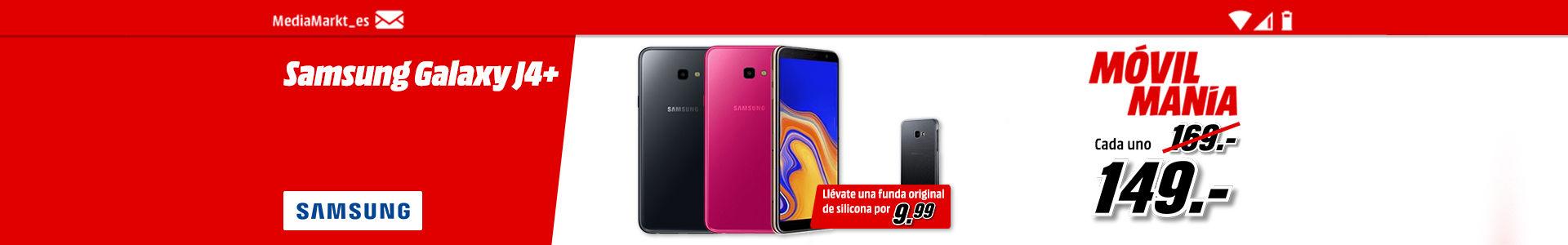 4ba9e0623b9 Si buscas un smartphone con oferta, en Media Markt tienes una opción que no  puedes dejar pasar por alto durante esta 'Móvil manía'.