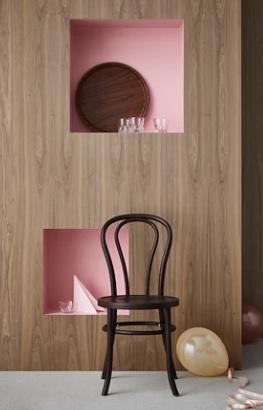 Ikea Desde EurosNoticias Las Sillas De 7 En Novedades OiuPZkX
