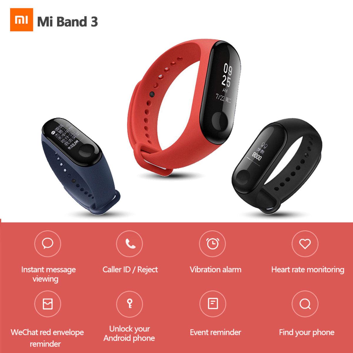 estilo clásico marca popular calidad y cantidad asegurada Este es el reloj inteligente de Xiaomi para mujeres y ...