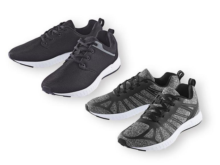 bde27c434 Lidl vende unas zapatillas deportivas por 9,99€ que recomiendan los ...