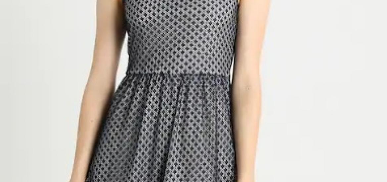 01acd9d4e Rebajas en moda femenina con descuentos del 60 por ciento en Zalando