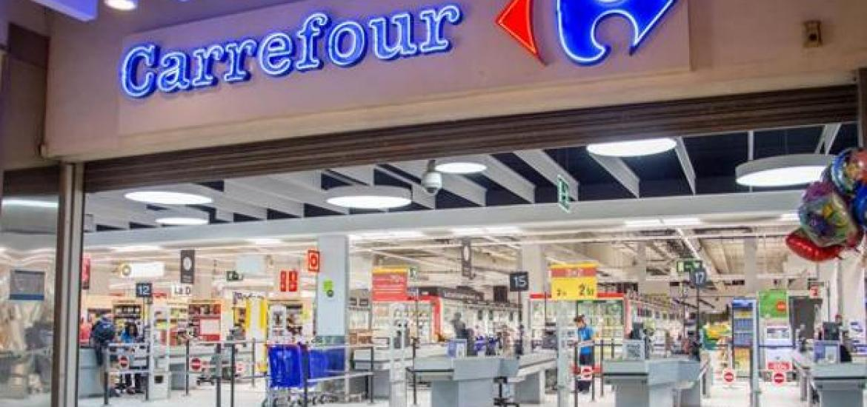 f0478851224 Horario de apertura Carrefour para los domingos 20 y 27 de enero de 2019  ¿