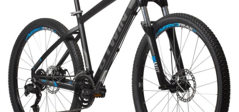 Decathlon Bicicletas Las Más Vendidas Noticias De