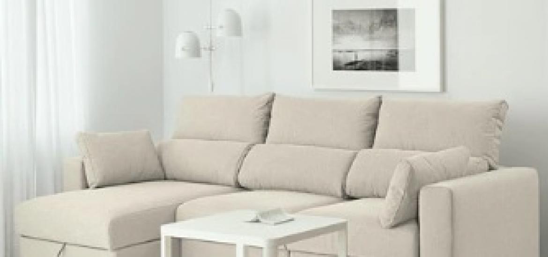 Mejor Sofa Cama Ikea.Es Este El Mejor Sofa De Ikea Noticias De