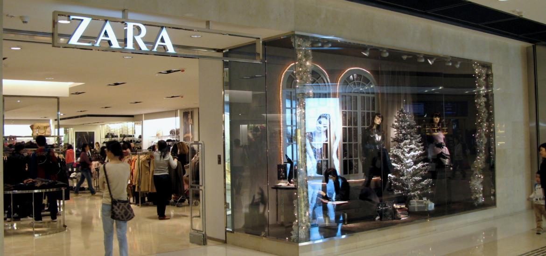 Este La Zara Vestido Próximamente A Se Y Fiesta Venta De Pondrá 9HWDYIE2