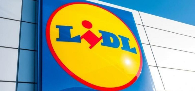 029edb488 Este conjunto es de Lidl y sale por menos de 14 euros  camiseta más ...