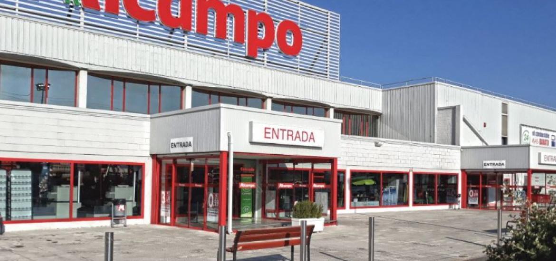 Alcampo Horarios Y Apertura Viernes 1 De Noviembre En Espana