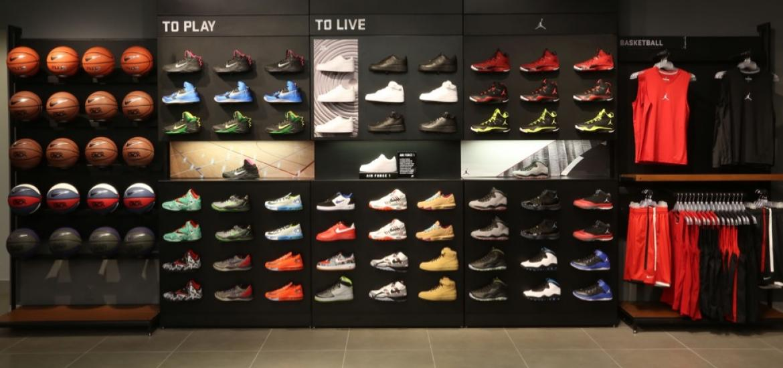 Marchitar duda punto final  Así son las zapatillas Nike que más se van a vender en el Black Friday    Noticias De
