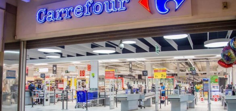Remisión Museo más y más  Carrefour se adelanta a Navidad: 40 por ciento de descuento en juguetes    Noticias De
