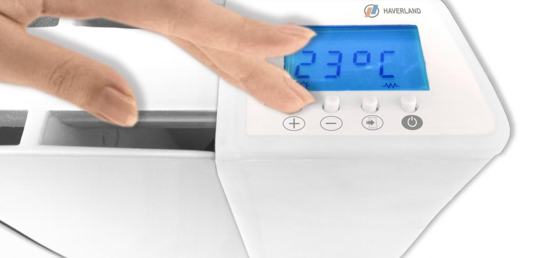 Radiadores de calor azul merecen la pena noticias de - Radiadores de calor azul ...