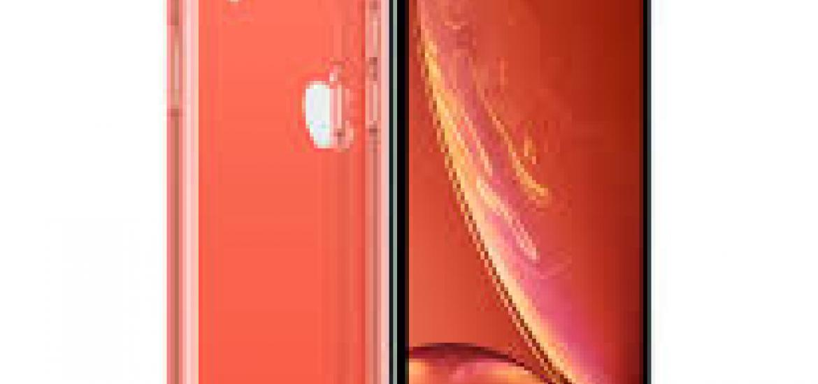 Iphone 11 Pro de Apple por Caviar