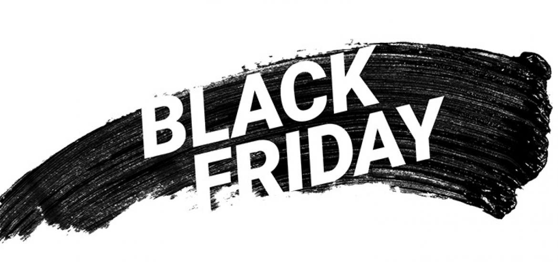 Horarios Black Friday 2019 Carrefour Media Markt El Corte Ingles Amazon Noticias De