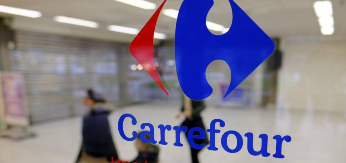 Carrefour: ofertas Black Friday 2020