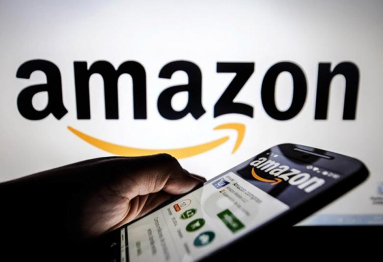 Amazon 'Connected Week': descuentos hasta el domingo
