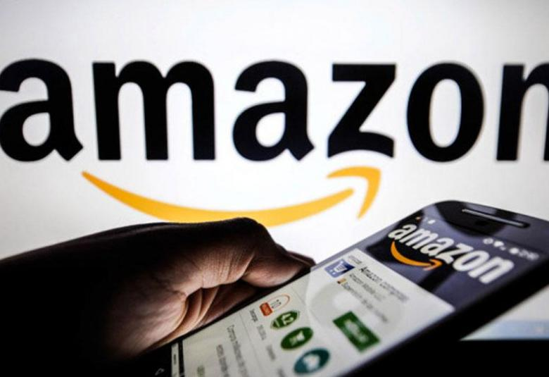 Amazon ofertas anticipadas de Black Friday 2020