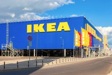 Semana Black Friday en Ikea