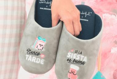 Zapatillas Mr Wonderful