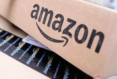 Amazon Business Prime: qué es y planes