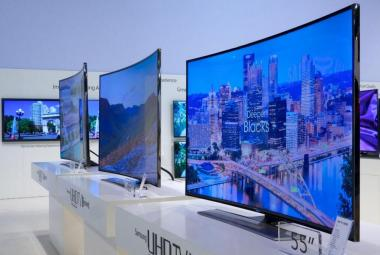 Media Markt: Xiaomi Mi TV 4S en rebajas