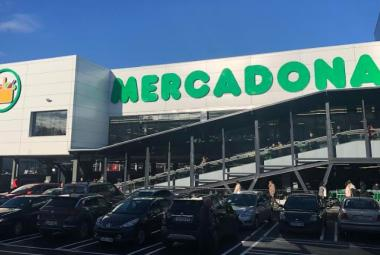 Mercadona: anchoas
