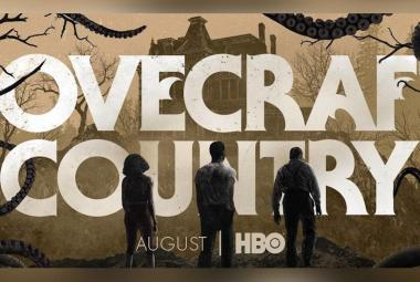 Lovecraft Contry HBO