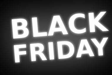 Amazon: cinco mejores ofertas Black Friday 2020